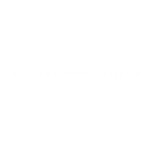 Artraction media logo new